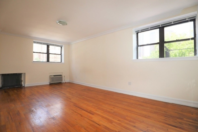 Studio, Murray Hill Rental in NYC for $1,833 - Photo 1