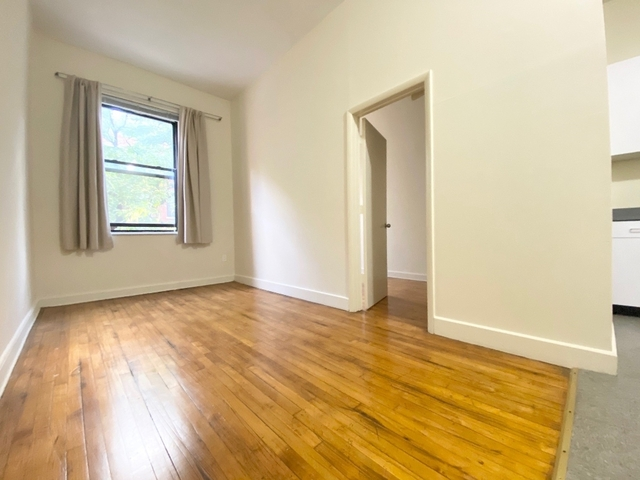 1 Bedroom, Chelsea Rental in NYC for $2,125 - Photo 2