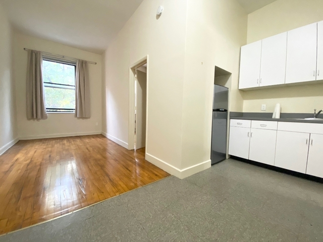 1 Bedroom, Chelsea Rental in NYC for $2,125 - Photo 1