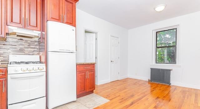 Studio, Bedford-Stuyvesant Rental in NYC for $1,675 - Photo 1