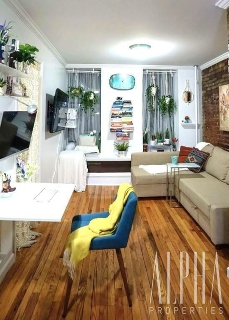 1 Bedroom, Yorkville Rental in NYC for $1,980 - Photo 1