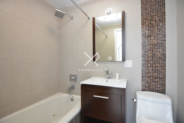1 Bedroom, Bedford-Stuyvesant Rental in NYC for $2,681 - Photo 2