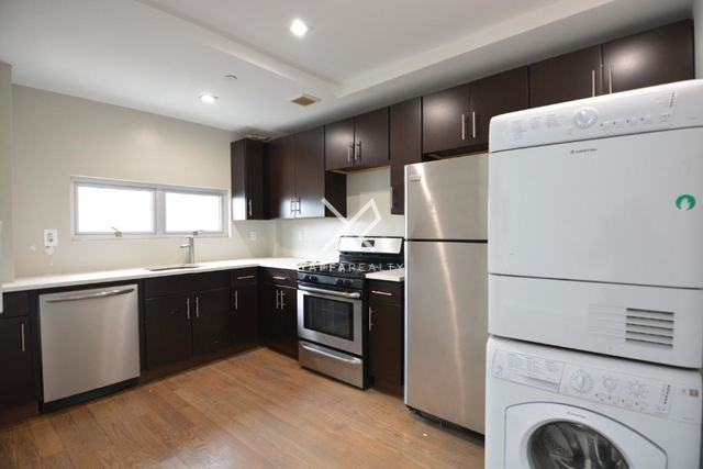 1 Bedroom, Bedford-Stuyvesant Rental in NYC for $2,681 - Photo 1