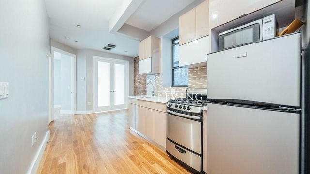 3 Bedrooms, Crown Heights Rental in NYC for $2,731 - Photo 1
