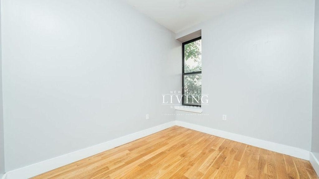 3 Bedrooms, Crown Heights Rental in NYC for $2,731 - Photo 2