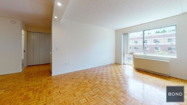 2 Bedrooms, Central Harlem Rental in NYC for $3,100 - Photo 1