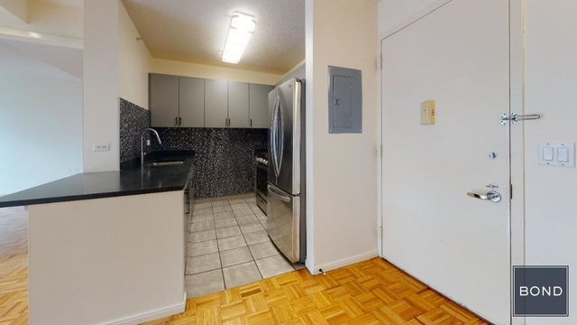 2 Bedrooms, Central Harlem Rental in NYC for $3,100 - Photo 2