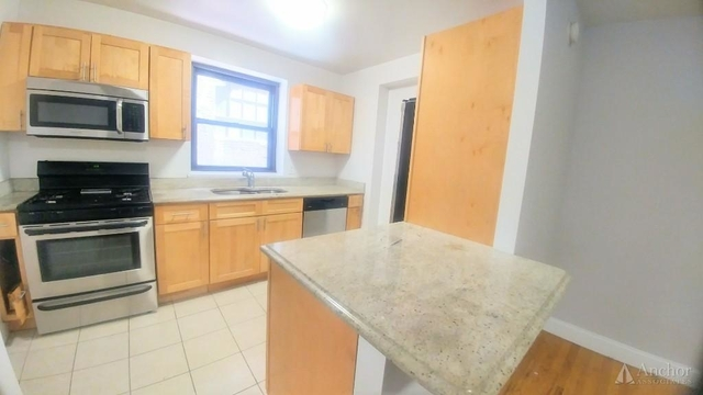 4 Bedrooms, Turtle Bay Rental in NYC for $6,427 - Photo 2