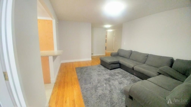4 Bedrooms, Turtle Bay Rental in NYC for $6,427 - Photo 1
