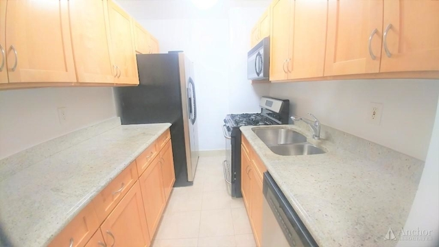 2 Bedrooms, Turtle Bay Rental in NYC for $3,127 - Photo 2