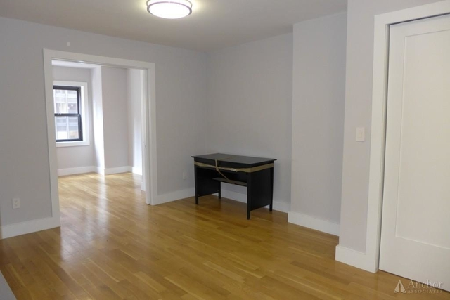 2 Bedrooms, Turtle Bay Rental in NYC for $3,635 - Photo 2