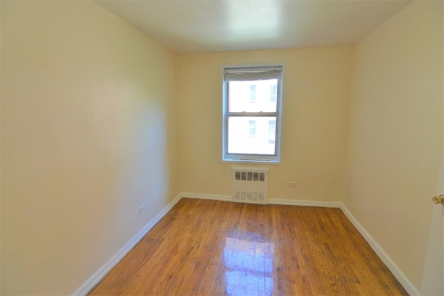 2 Bedrooms, Prospect Lefferts Gardens Rental in NYC for $1,875 - Photo 2