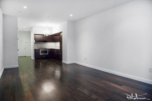 Studio, Financial District Rental in NYC for $2,559 - Photo 2
