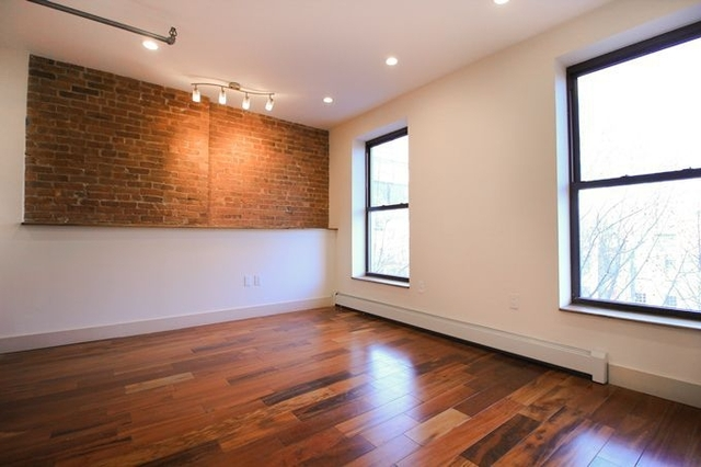 1 Bedroom, Bedford-Stuyvesant Rental in NYC for $2,400 - Photo 1