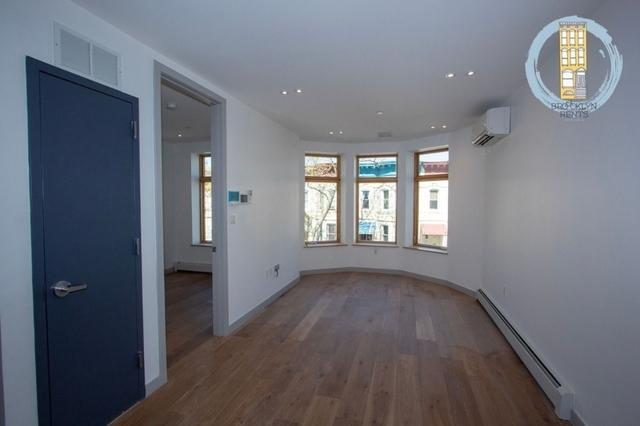 1 Bedroom, Bushwick Rental in NYC for $1,965 - Photo 1