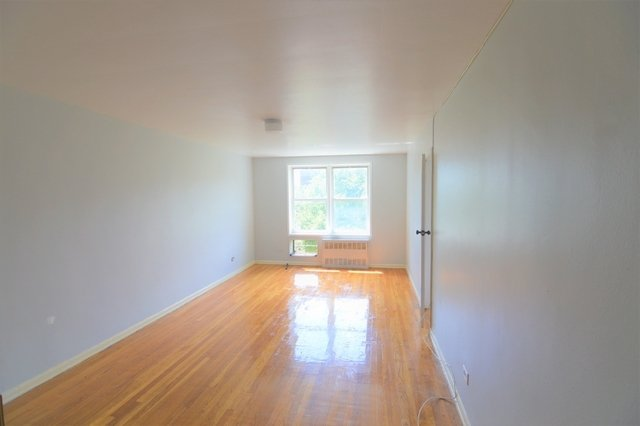 2 Bedrooms, Prospect Lefferts Gardens Rental in NYC for $1,875 - Photo 1