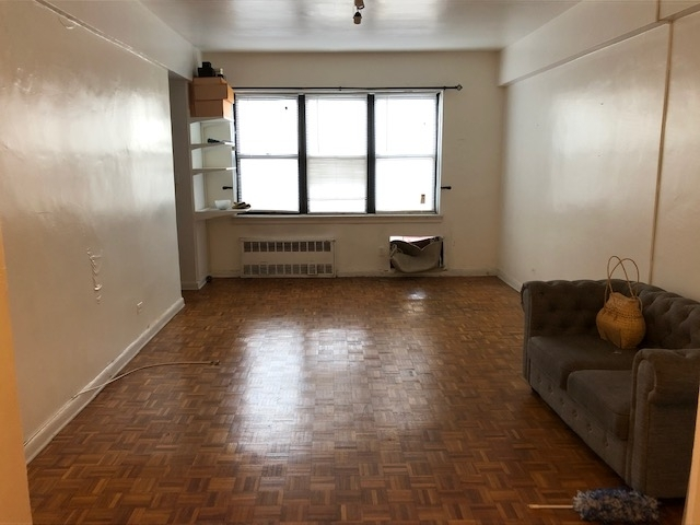 Studio, Forest Hills Rental in NYC for $1,495 - Photo 1