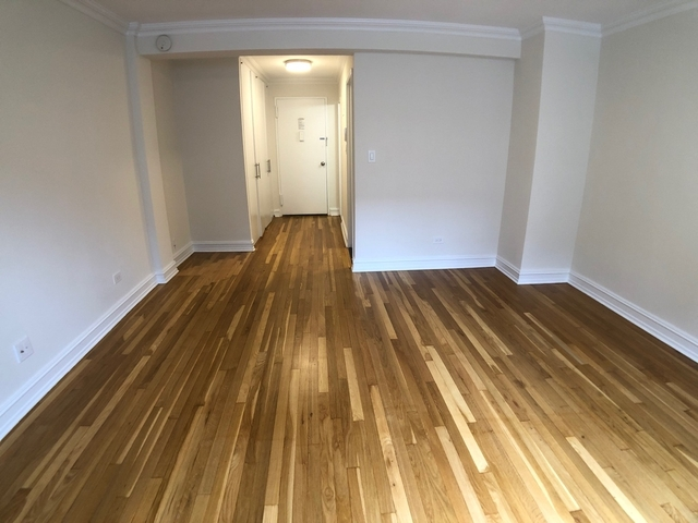 Studio, Chelsea Rental in NYC for $2,429 - Photo 1