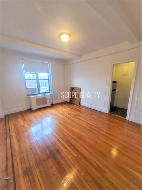 Studio, Chelsea Rental in NYC for $2,095 - Photo 2