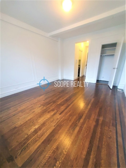 Studio, Chelsea Rental in NYC for $1,995 - Photo 2