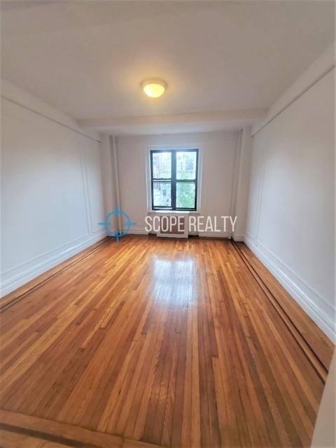 Studio, Chelsea Rental in NYC for $2,095 - Photo 1