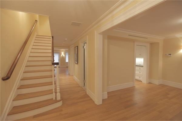 3 Bedrooms, East Village Rental in NYC for $11,500 - Photo 1