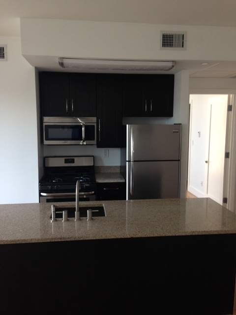 1 Bedroom, Astoria Rental in NYC for $2,260 - Photo 1