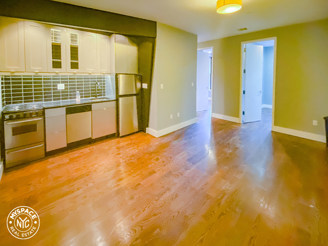 4 Bedrooms, Bedford-Stuyvesant Rental in NYC for $3,289 - Photo 2