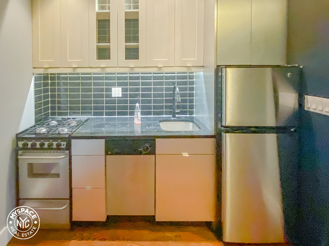 4 Bedrooms, Bedford-Stuyvesant Rental in NYC for $3,289 - Photo 1