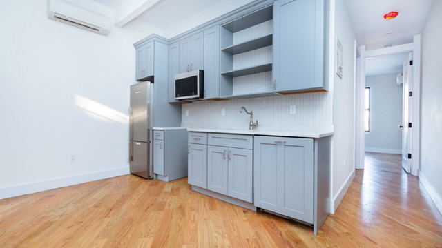 2 Bedrooms, Prospect Heights Rental in NYC for $3,400 - Photo 1