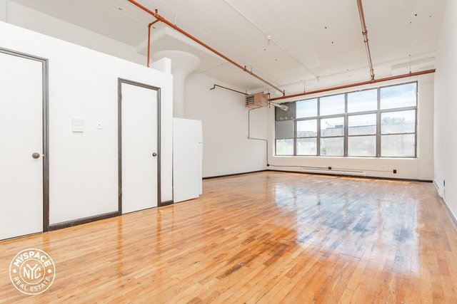 Studio, East Williamsburg Rental in NYC for $2,699 - Photo 1