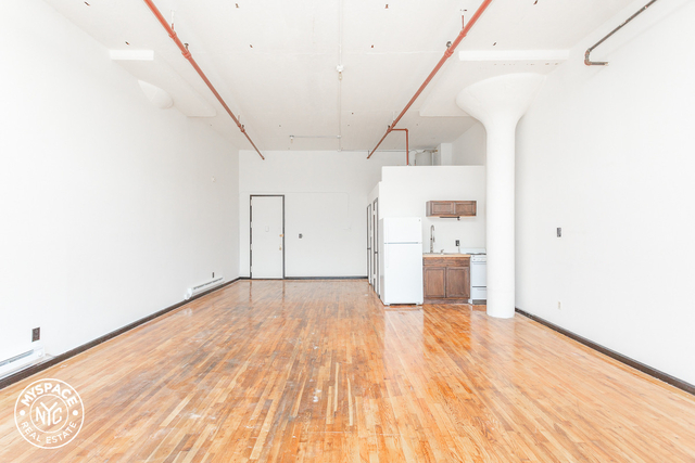 Studio, East Williamsburg Rental in NYC for $2,699 - Photo 2