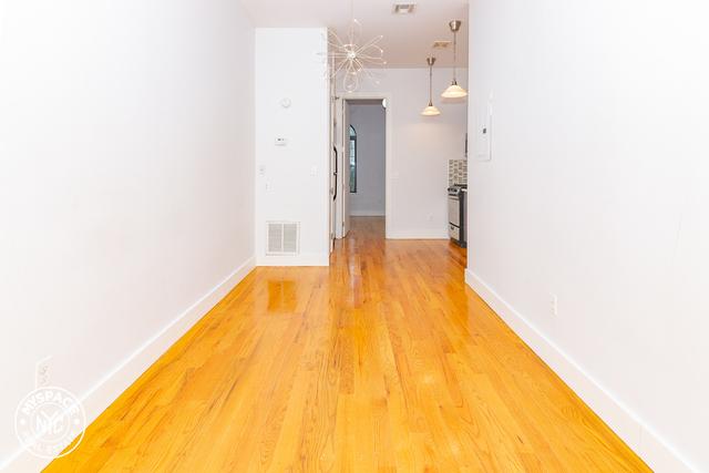 3 Bedrooms, Bushwick Rental in NYC for $2,406 - Photo 2