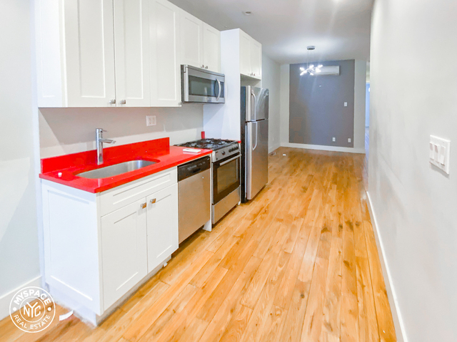 3 Bedrooms, Bushwick Rental in NYC for $2,418 - Photo 1