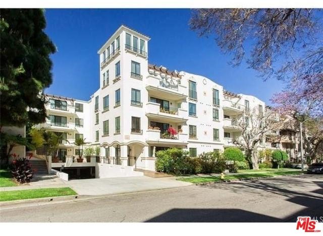 2 Bedrooms, Westwood Rental in Los Angeles, CA for $5,900 - Photo 2