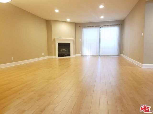 2 Bedrooms, Westwood Rental in Los Angeles, CA for $3,500 - Photo 2