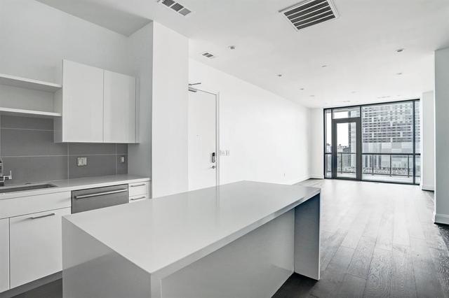 1 Bedroom, Downtown Houston Rental in Houston for $1,990 - Photo 2
