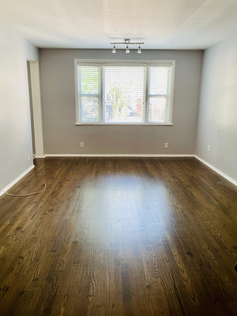 2 Bedrooms, Armour Square Rental in Chicago, IL for $1,200 - Photo 2