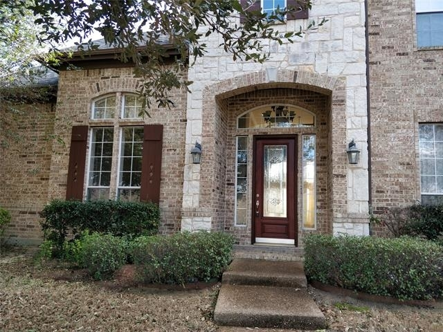 5 Bedrooms, The Knolls of Breckinridge Rental in Dallas for $2,600 - Photo 2