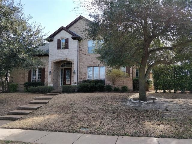 5 Bedrooms, The Knolls of Breckinridge Rental in Dallas for $2,600 - Photo 1