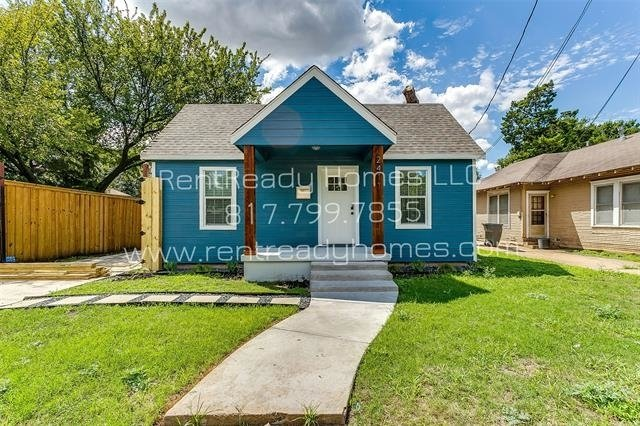 4 Bedrooms, Golf Park Rental in Dallas for $2,999 - Photo 1
