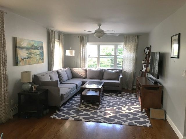 4 Bedrooms, Island Rental in Boston, MA for $3,500 - Photo 1