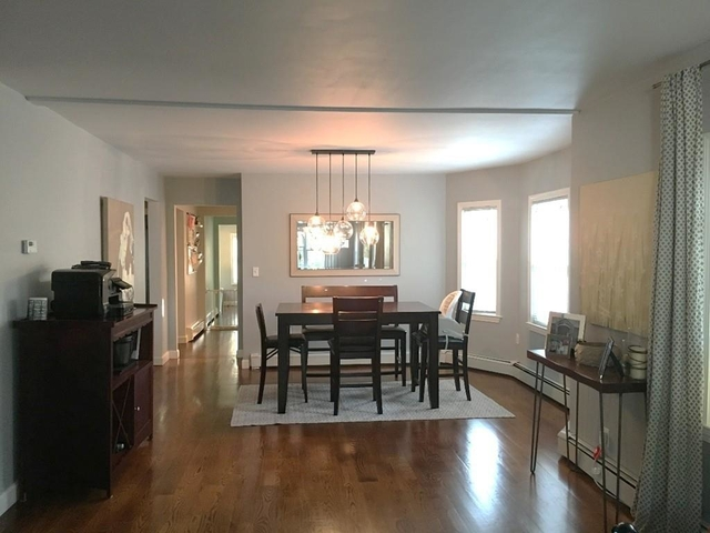 4 Bedrooms, Island Rental in Boston, MA for $3,500 - Photo 2
