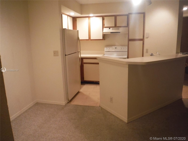 2 Bedrooms, Holiday Springs Village Rental in Miami, FL for $1,350 - Photo 1