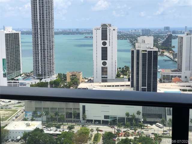 Studio, Media and Entertainment District Rental in Miami, FL for $2,000 - Photo 2