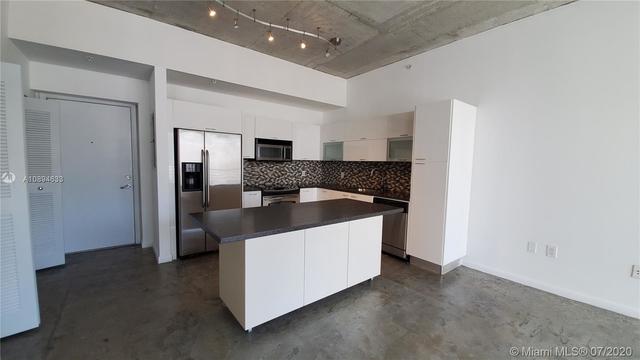 1 Bedroom, Downtown Miami Rental in Miami, FL for $1,800 - Photo 2