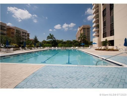 2 Bedrooms, Coral Gables Rental in Miami, FL for $2,200 - Photo 1