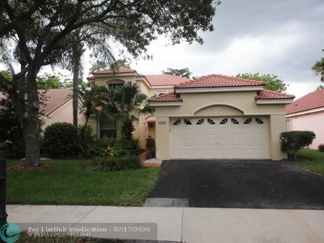3 Bedrooms, Weston Rental in Miami, FL for $3,150 - Photo 2
