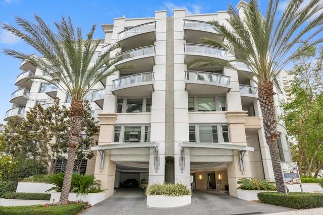 1 Bedroom, Westwood Rental in Los Angeles, CA for $7,794 - Photo 1