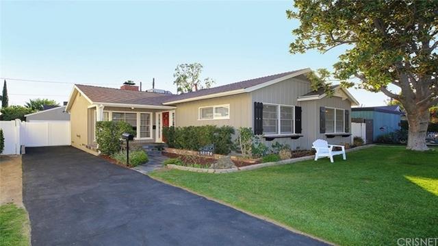 3 Bedrooms, Sherman Oaks Rental in Los Angeles, CA for $5,500 - Photo 1